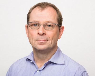 Dr.-Klaus-Tiel-Wilck