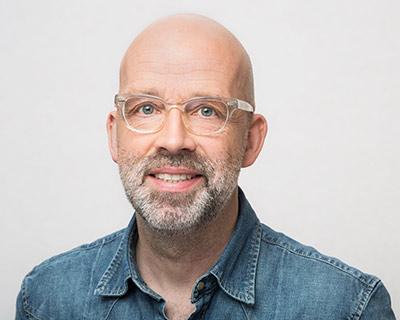 Dr.-Jörg-Osterhage
